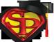 Superpromoter Academy – EN